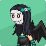 Willow Vampiro