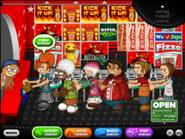 185px-6 dancing customers