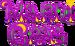 Mardi Gras - Logo.png