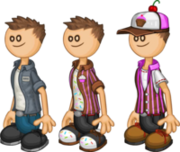 PLP James Outfits.png