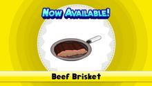 Beef Brisket TMTG.png