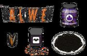 PastariaToGo! - Halloween Ingredientes.png