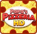 Pizzeriahdgameicon