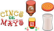 PancakeriaToGo! - Cinco de Mayo Ingredientes.png