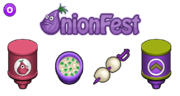 PWTG! - Onionfest Ingredientes.png