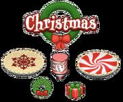BakeriaToGo! - Navidad Ingredientes.png