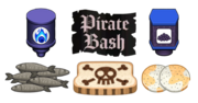 Pirate Bash Holiday Ingredients - Cheeseria To Go.png