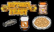 PastariaToGo! - Neptune's Feast Ingredientes.png