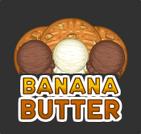 Banana Butter.png