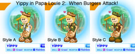 When Burgers Attack! - Yippy.jpg
