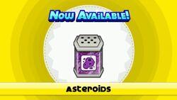 Asteroides.jpg