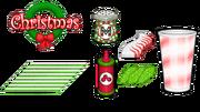 Navidad - Ingredientes - Sushiria.png
