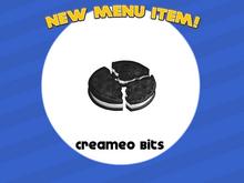 Creameo2.png