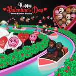 FotoVacacional - San Valentín 2020