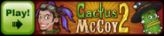 JugarCactusMcCoy2