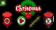 PWTG! - Navidad Ingredientes.png