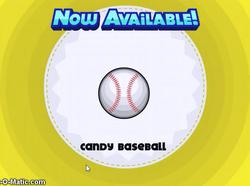Papa's Cupcakeria - Candy Baseball.png