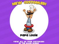 471px-Papa Louie Customer!