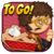 Bakeria To Go! Logo HD.png