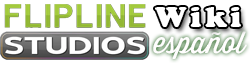 Flipline Studios Wiki Español