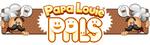 Blog banner mochariapack plp