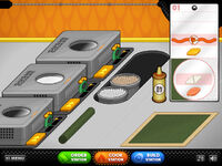 Cookstation 01