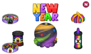 PapasScooperia - New Year Ingredients.png