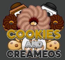 Cookies and Creameos.JPG.jpg