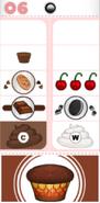 Hugo Cupcakeria