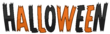 Halloween New Logo.png