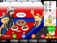 Yippy perfecto Bakeria 3