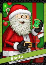 094 Santa