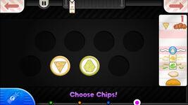 Blog chips 01