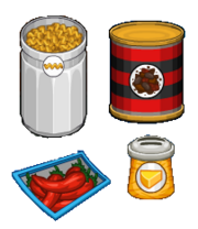 Chilifest toppings.png
