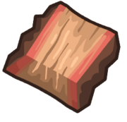 BurntEnds (T).png