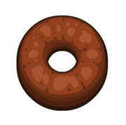 Chocolate Ring.png