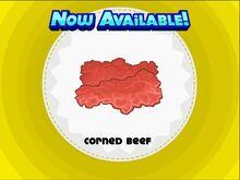 Unlocking corned beef.jpg