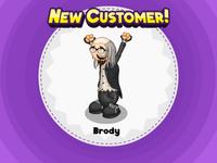 Brody Style H PZHD