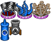 Pirate bash toppings.png