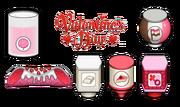 Valentine Mocharia To Go Ingredients.png