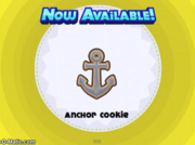 Papa's Cupcakeria - Anchor Cookie.png