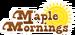 Maple Mornings New Logo.png