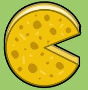 Otro queso