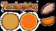 Papa's Pizzeria HD - Ingredients - Thanksgiving.png