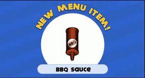 Unlocking bbq sauce.jpg