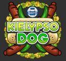 KielypsoDog.jpg