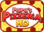 Pizzeriahd gameicon.png