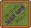 SargeGame