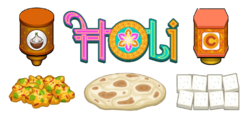 Holi Holiday Ingredients - Cheeseria To Go.png
