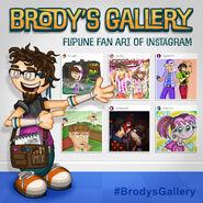BrodyGallery2